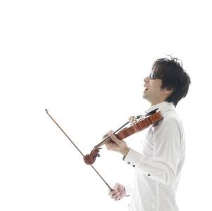 増田太郎氏1-1