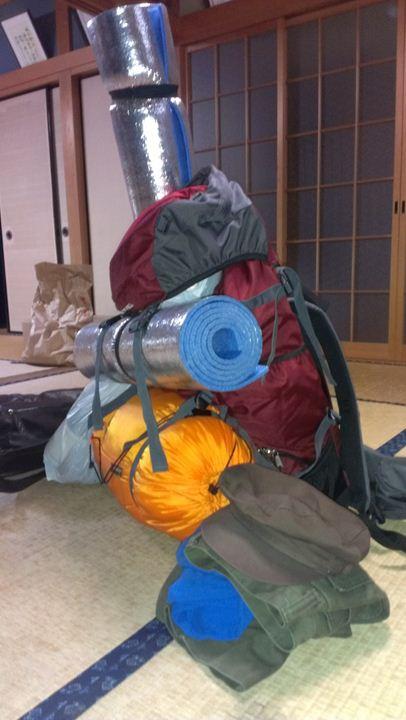 キャンプ201209-01