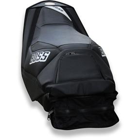 Boss-Seats-CLS-ACPC2-white-panels-rear_M.jpg