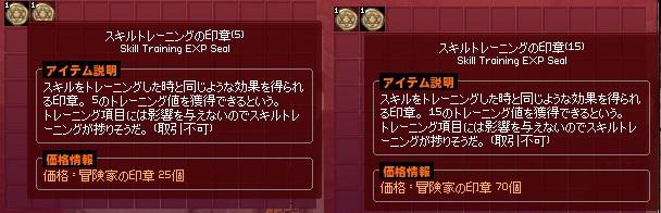 mabinogi_2014_11_22_002.jpg