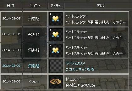 mabinogi_2014_02_07_001.jpg
