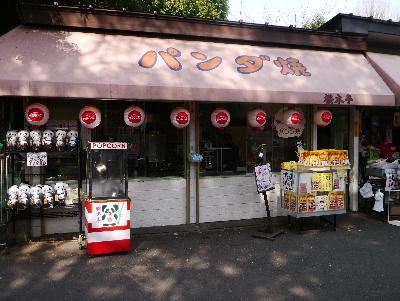 2013上野11