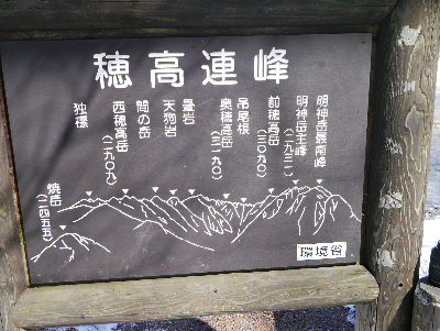 2013上高地3−21