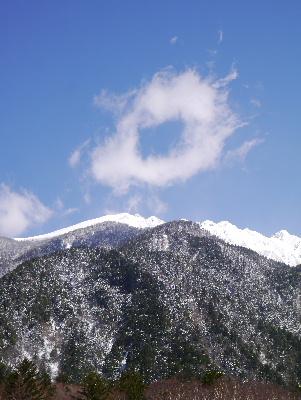 2013上高地3−24