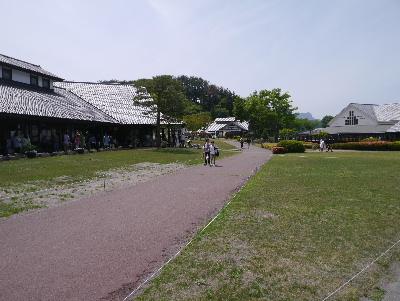 群馬2−10