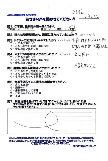 20120411.jpg