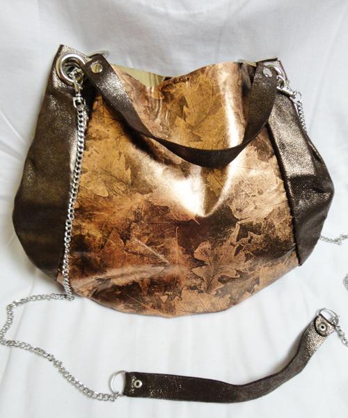 E-bolsogrande bronze