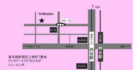 sinrumbomap_convert_20121122024904.jpg