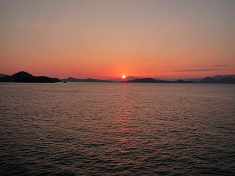 大久野島 15