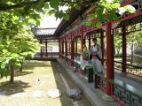 iku-yu-020.jpg