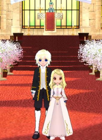 ココ結婚式