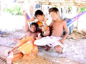 child1_convert_20120521215653.jpg