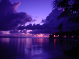 night2_convert_20120521175708.jpg