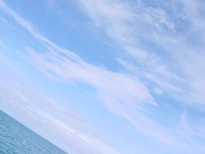 sky20_convert_20120521180351.jpg