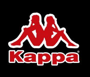 kappa-indonesia.jpg