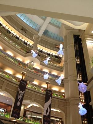2012christmas sh2