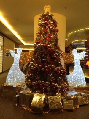 2012christmas sh1