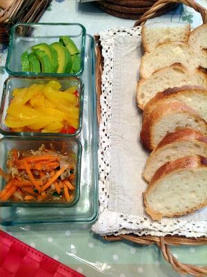 2012christmas dinner2