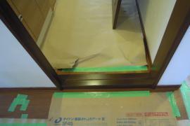 DSCN4018_convert_20120510174526.jpg