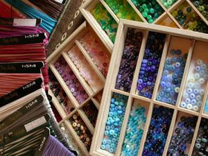 beads_box.jpg
