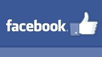 facebook-repas.jpg