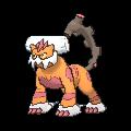 645-sランドロス霊獣