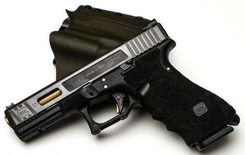 Glock1-2.jpg
