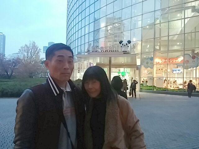 moblog_c3095185.jpg