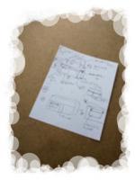 オーダーバッグ イメージ図