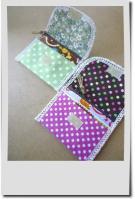 ミニ財布 ポップ系3