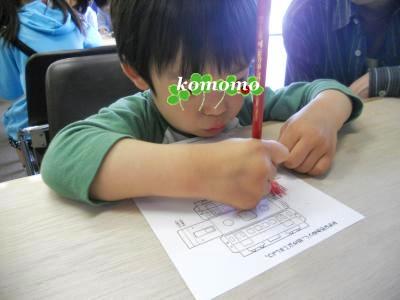 DSCN6917_convert_20120506220442.jpg