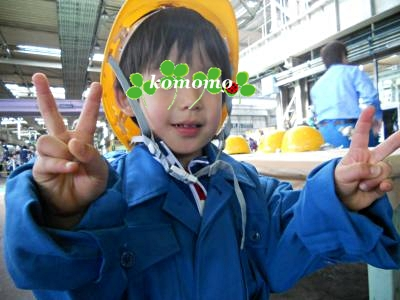 DSCN6972_convert_20120513222843.jpg