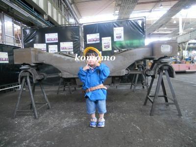 DSCN6973_convert_20120513222815.jpg