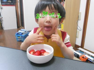 DSCN7033_convert_20120514220950.jpg