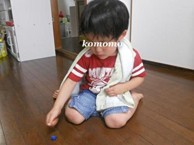 DSCN7465_convert_20120616112205.jpg