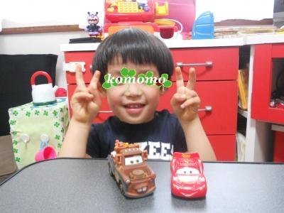 DSCN7489_convert_20120620221655.jpg
