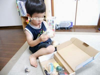 DSCN7817_convert_20120720150504.jpg