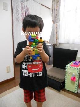 DSCN7828_convert_20120723173036.jpg