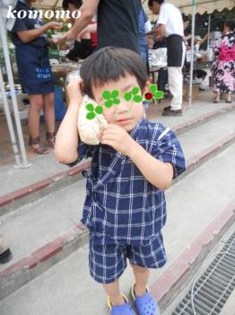 DSCN7890_convert_20120728230907.jpg