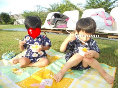 DSCN7997_convert_20120808004152.jpg