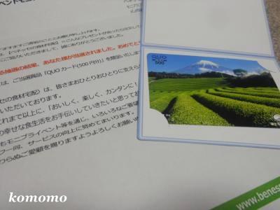 DSCN8300_convert_20120825105957.jpg