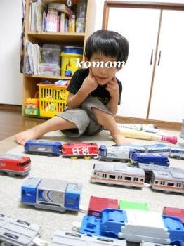 DSCN8439_convert_20120909103341.jpg