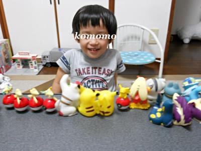DSCN8459_convert_20120914170718.jpg