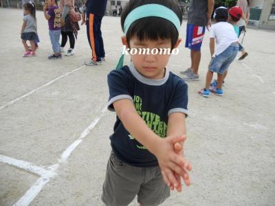DSCN8488_convert_20120917001511.jpg