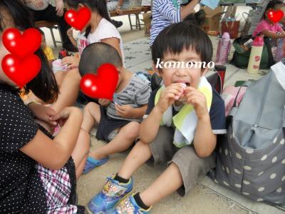 DSCN8494_convert_20120917001635.jpg