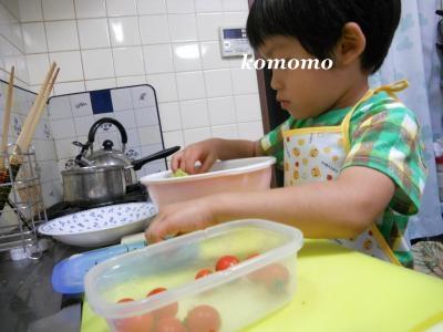 DSCN8529_convert_20120922223451.jpg