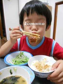 DSCN8552_convert_20120922222747.jpg