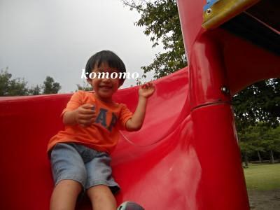 DSCN8745_convert_20121007020758.jpg