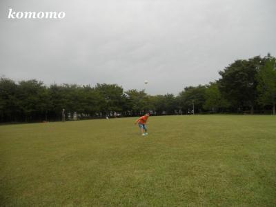 DSCN8748_convert_20121007020649.jpg