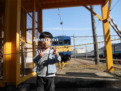 DSCN8971_convert_20121028114042.jpg